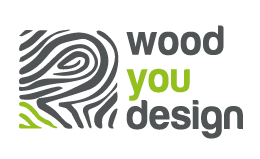 Woodyoudesign
